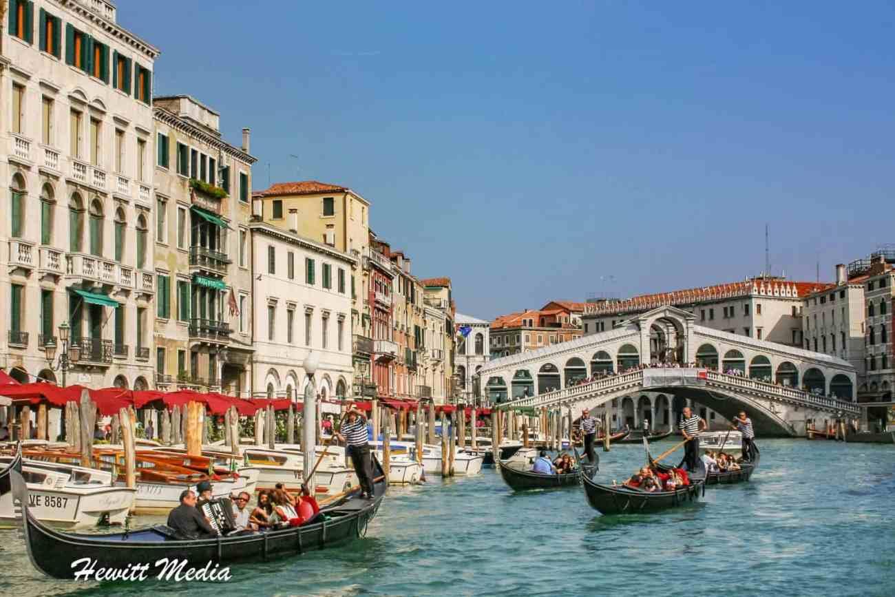 Venice-8863