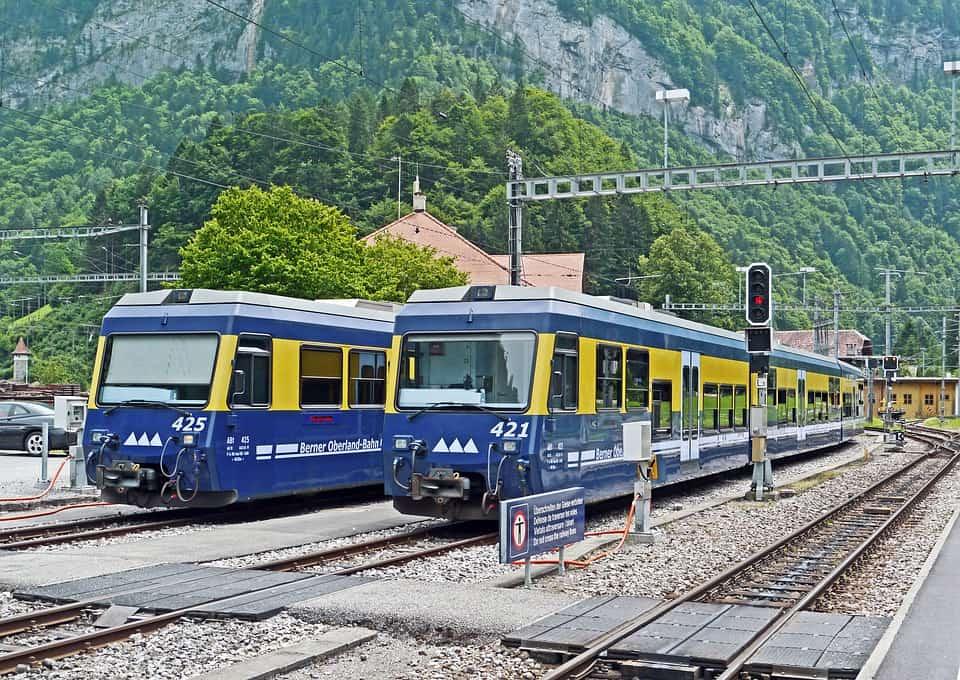 switzerland-3067978_960_720.jpg