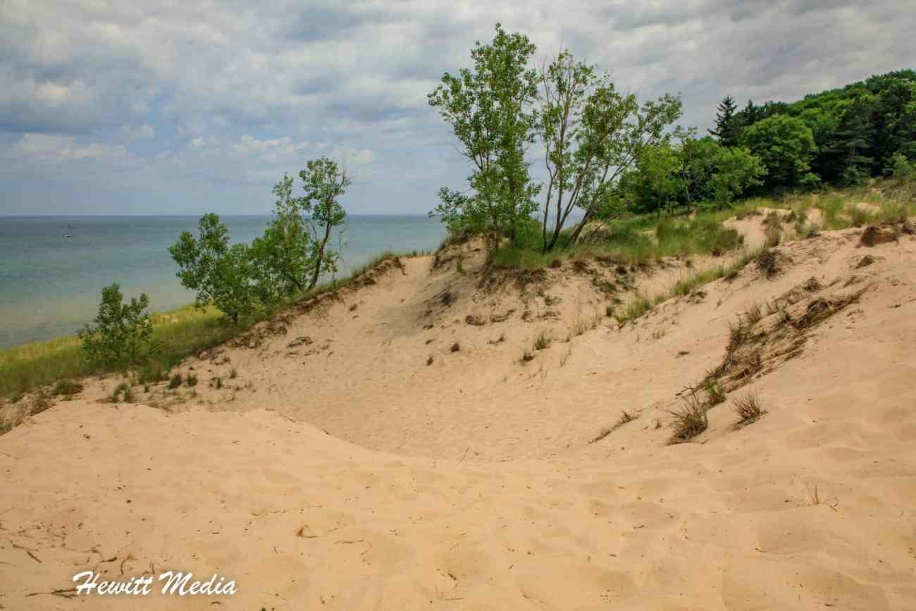 Indiana Dunes National Park-1735