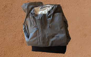 Apostle Islands Packing Guide