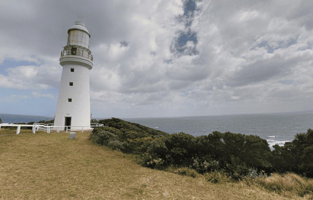 Cape Otway Lightstation.png