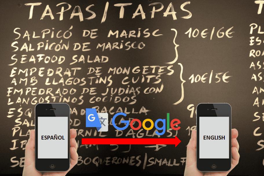 Google Translate  Header Image.png