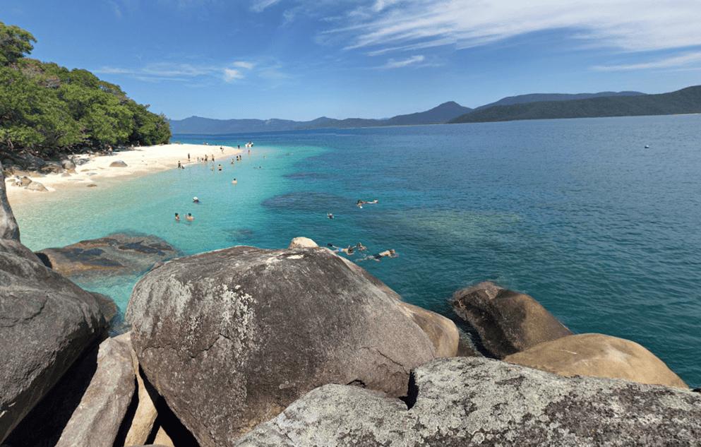 Nudey Beach- Fitzroy Island.png