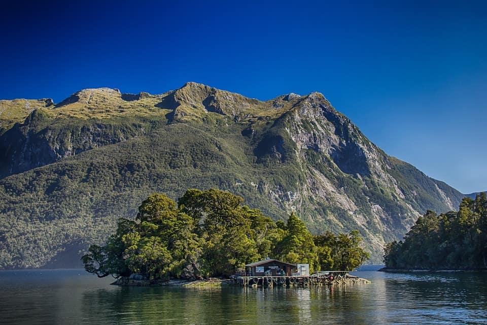 Doubtful Sound.jpg