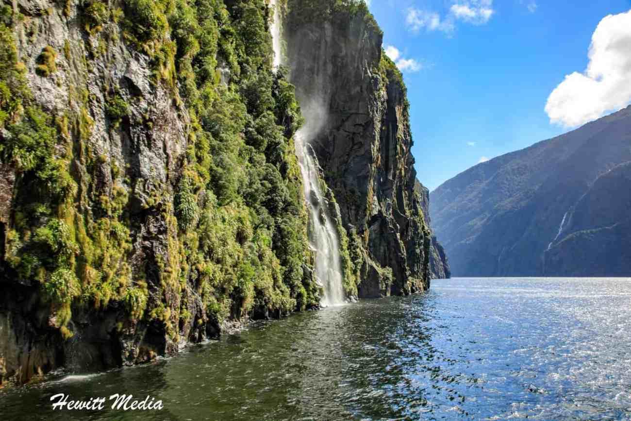 Milford Sound-4653.jpg