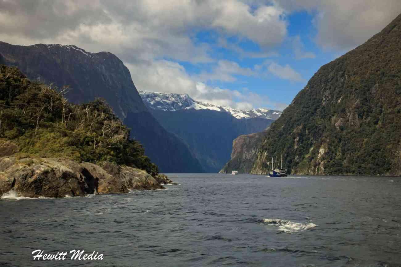 Milford Sound-4732