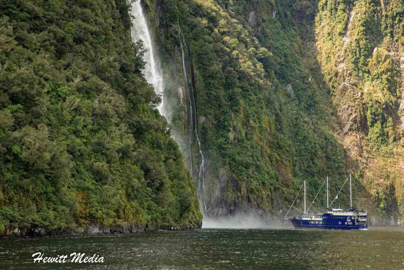 Milford Sound-4764