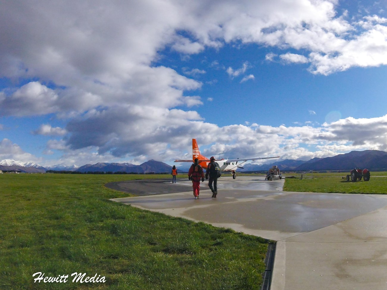 Wanaka Sky Dive-0014142