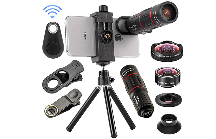 4 in 1 Cell Phone Camera Lenses Kit.png