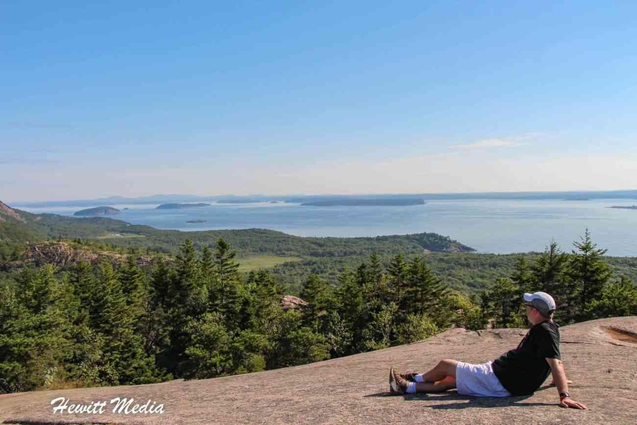 Acadia National Park-8066-2