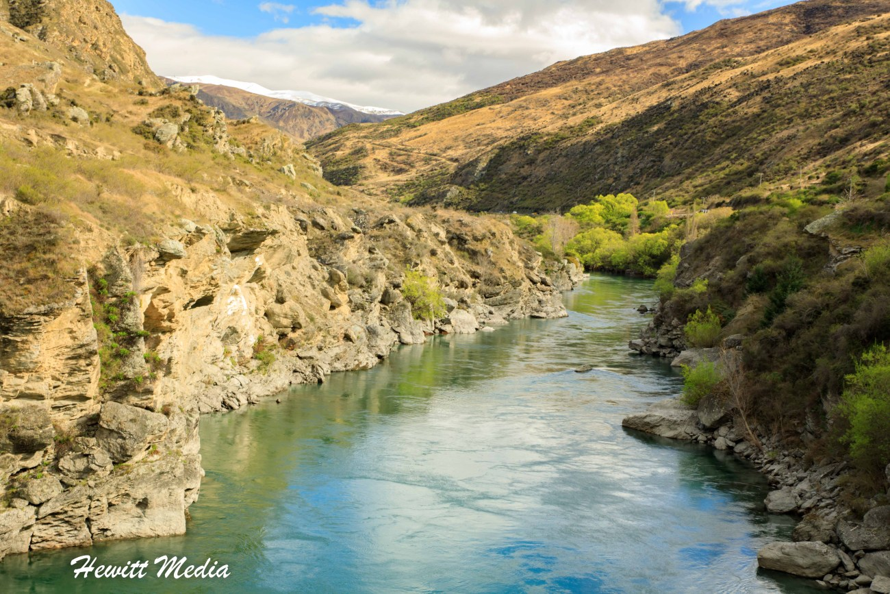 Central Otago Other Attractions-3765