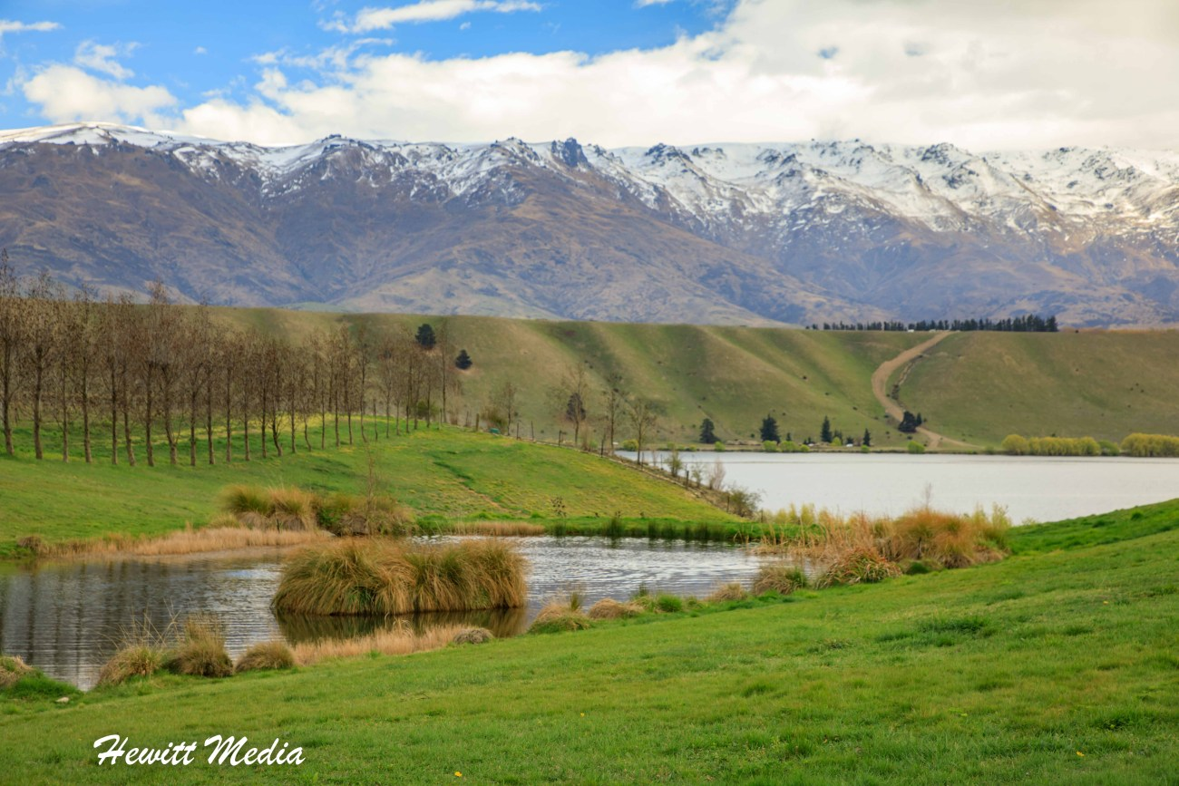 Central Otago Wine Tour-3743
