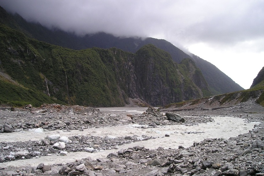 Fox Glacier-Viewpoint.jpg