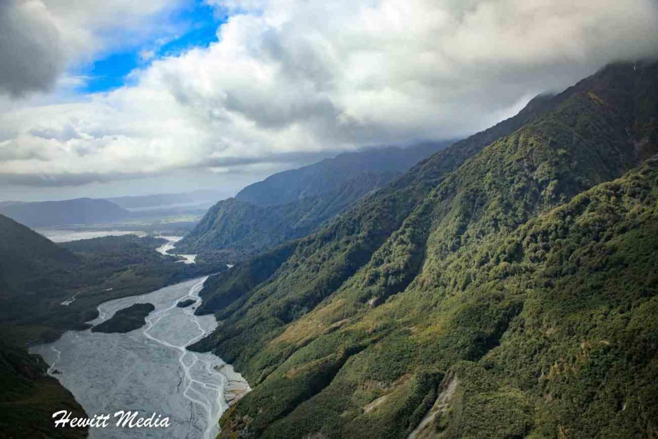 Heli Hiking-5296