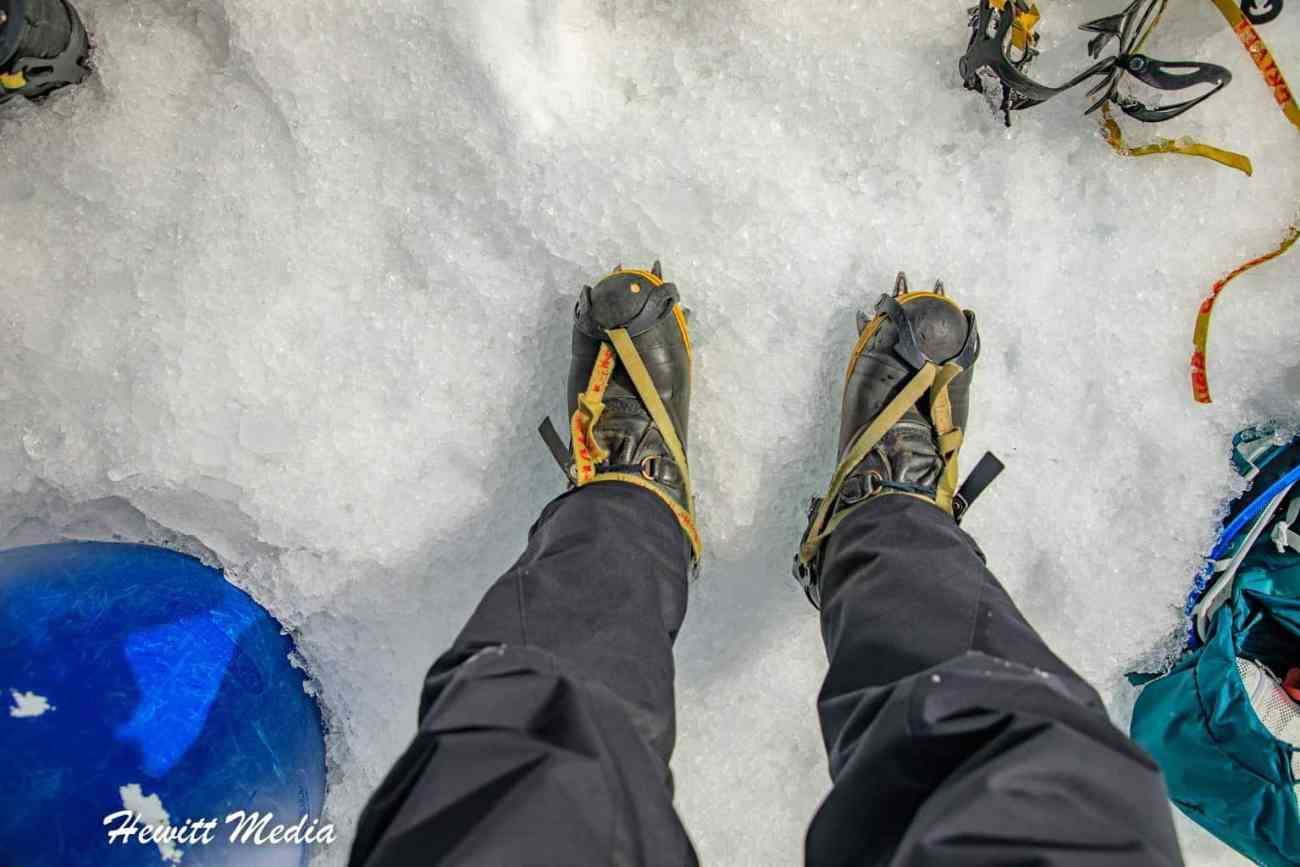 Heli Hiking-5339