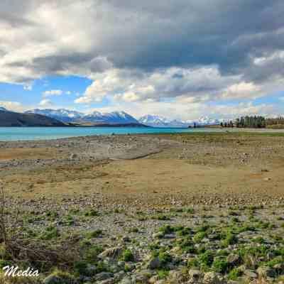Lake Tekapo-3236
