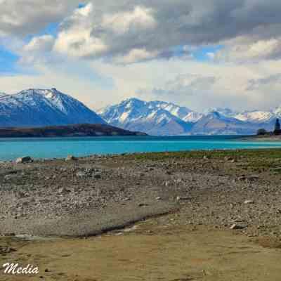 Lake Tekapo-3240
