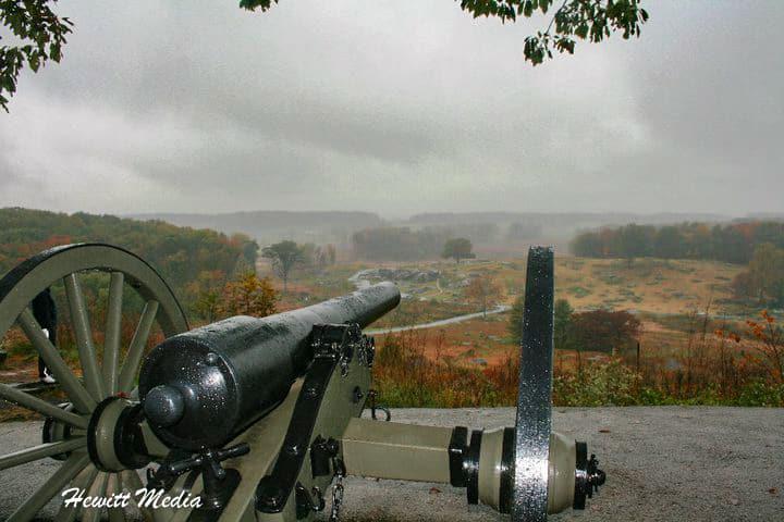 Gettysburg -15.jpg