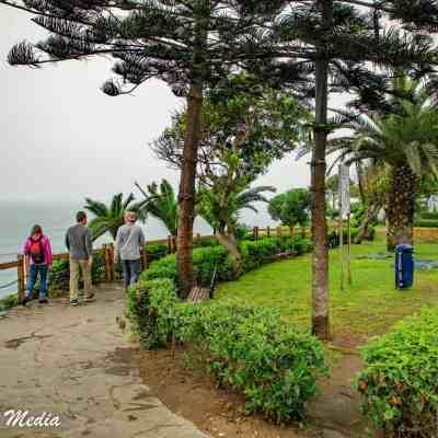 Lima-8028