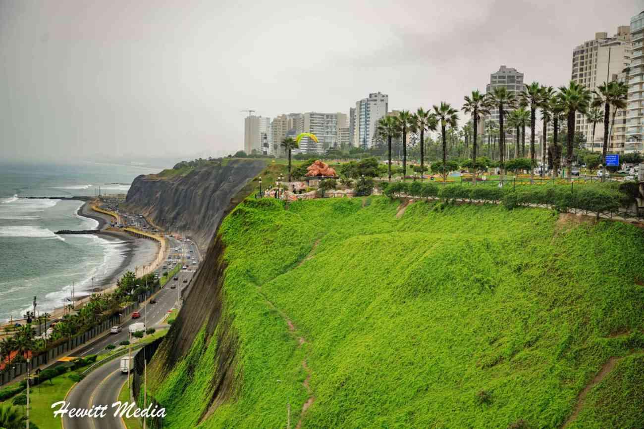 Lima-8041