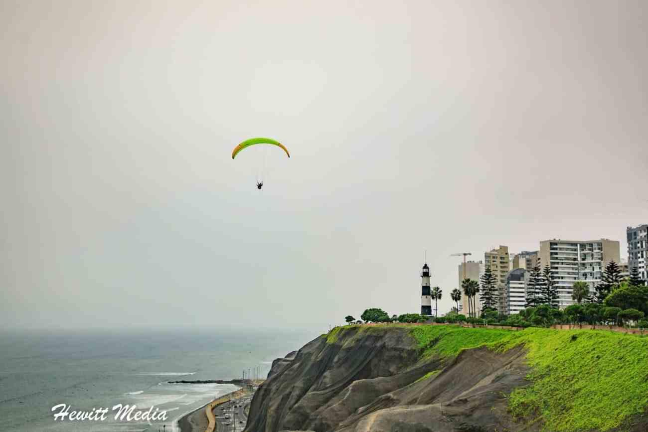 Lima-8063