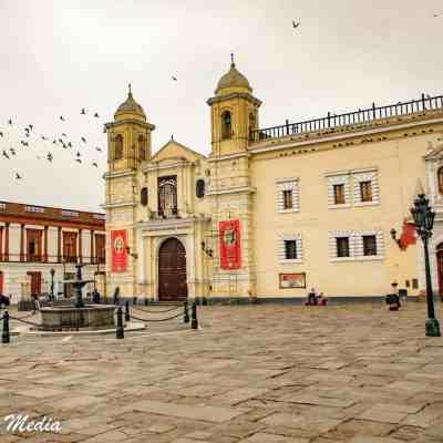 Lima-8110