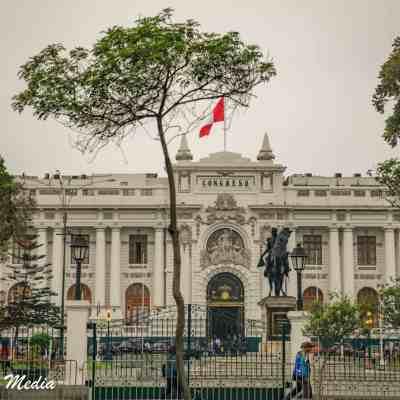 Lima-8146