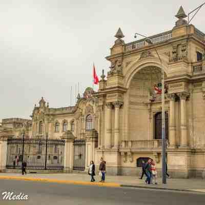 Lima-8161