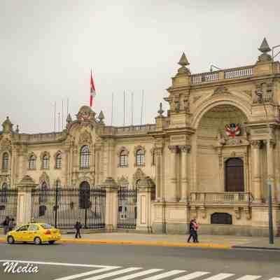 Lima-8165