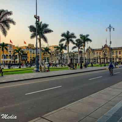Lima-8239