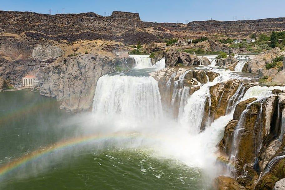 Shoshone Falls Idaho.jpg