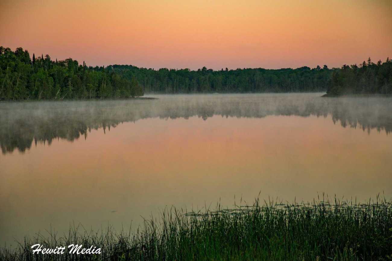 Voyageurs National Park-7653.jpg