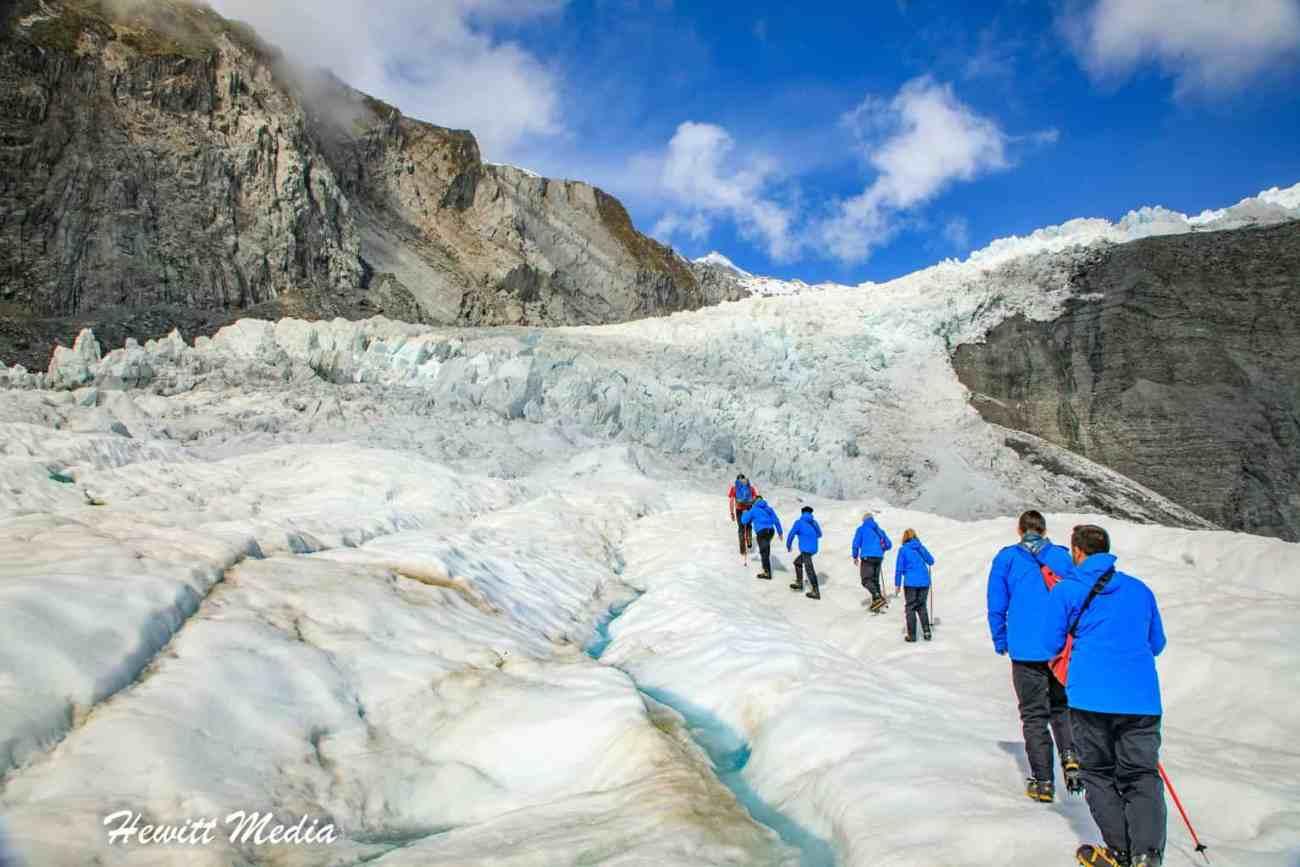 Franz Josef Glacier-5376
