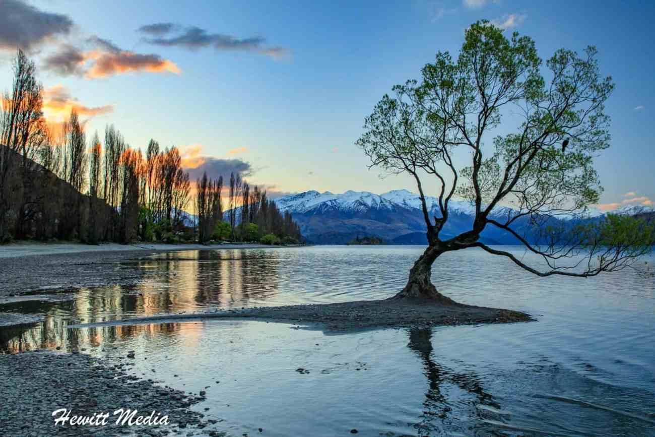 Lake Wanaka-5097