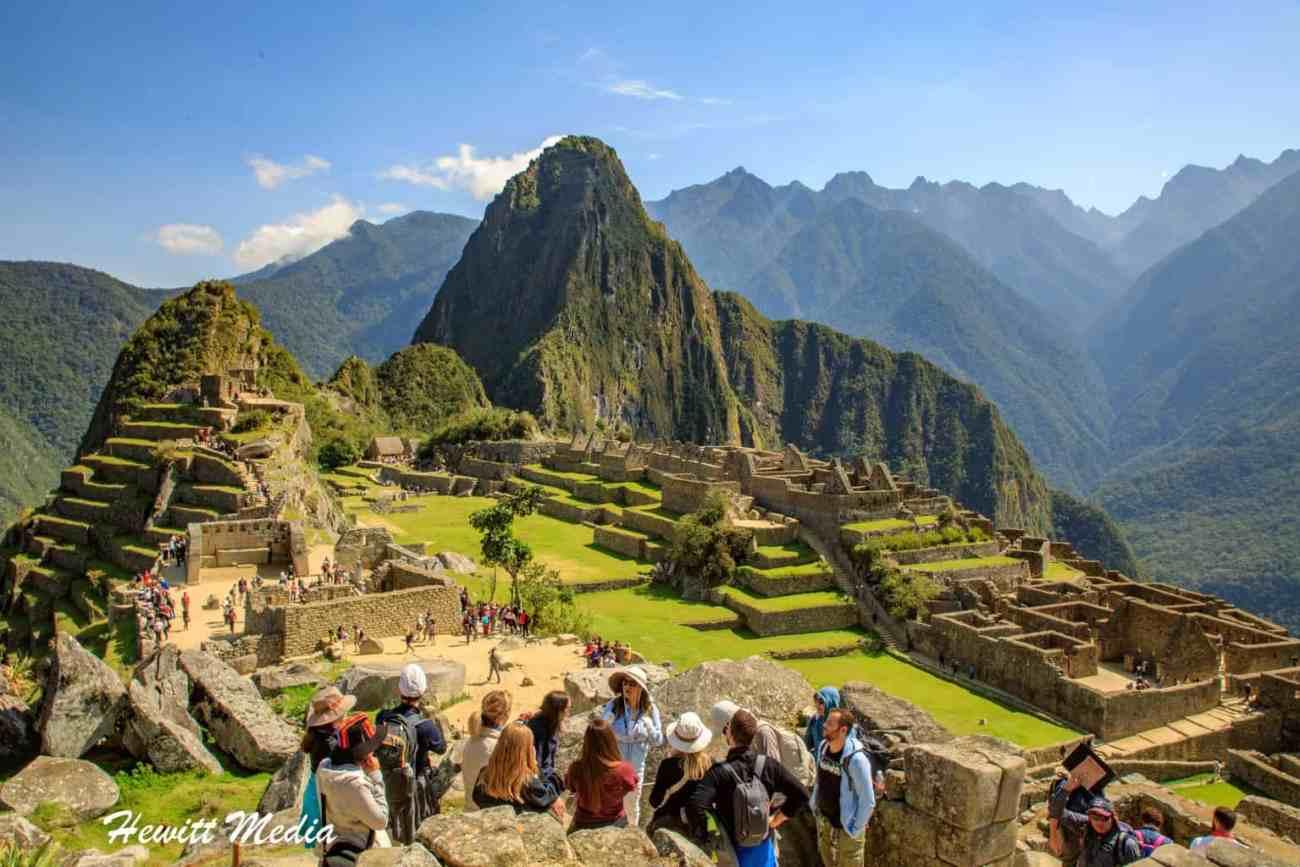 Machu Picchu-8657