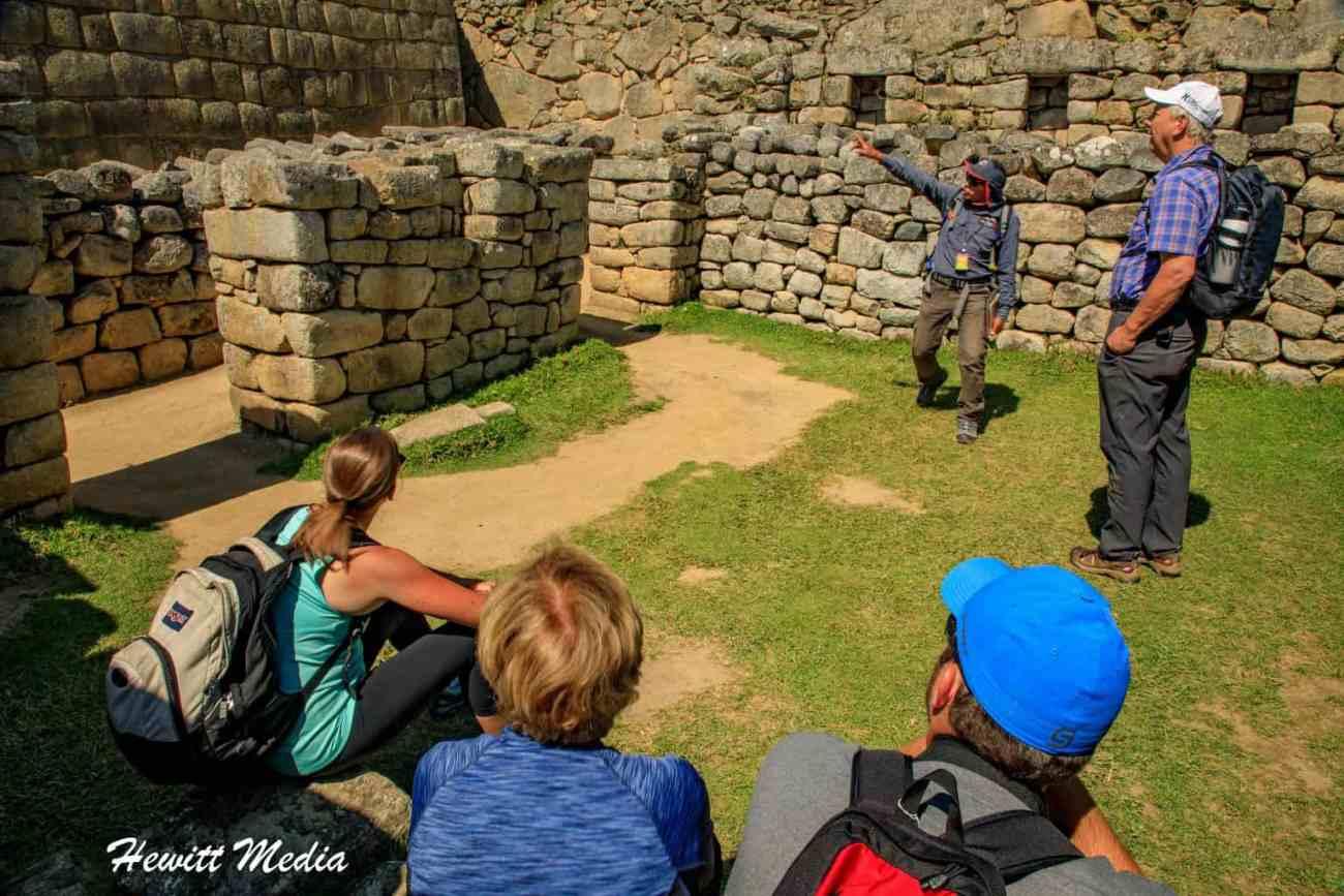 Machu Picchu-8693