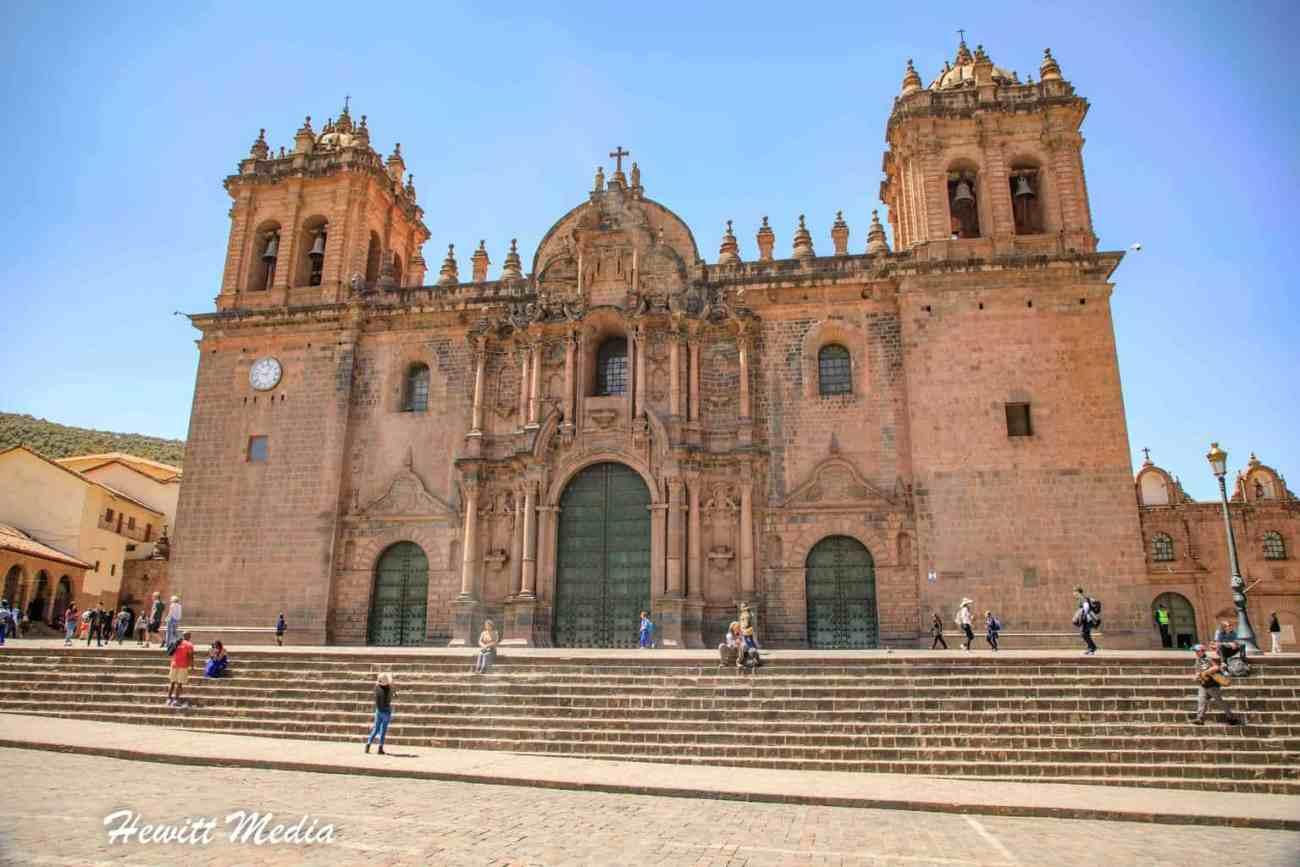 Cusco-8286