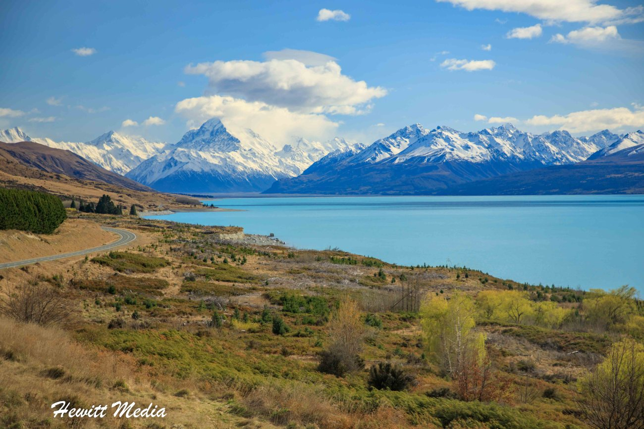 Mount Cook National Park-3428
