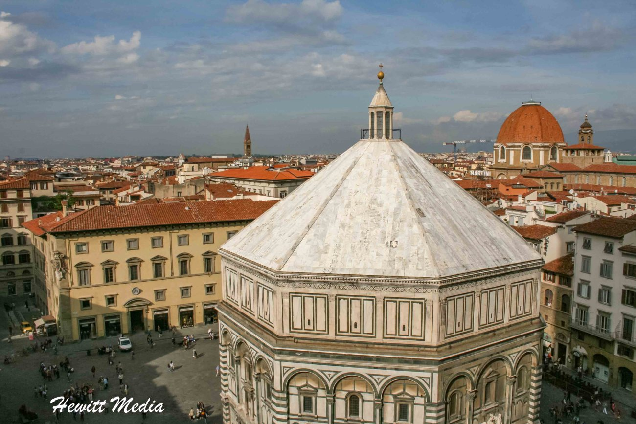 Florence-0911