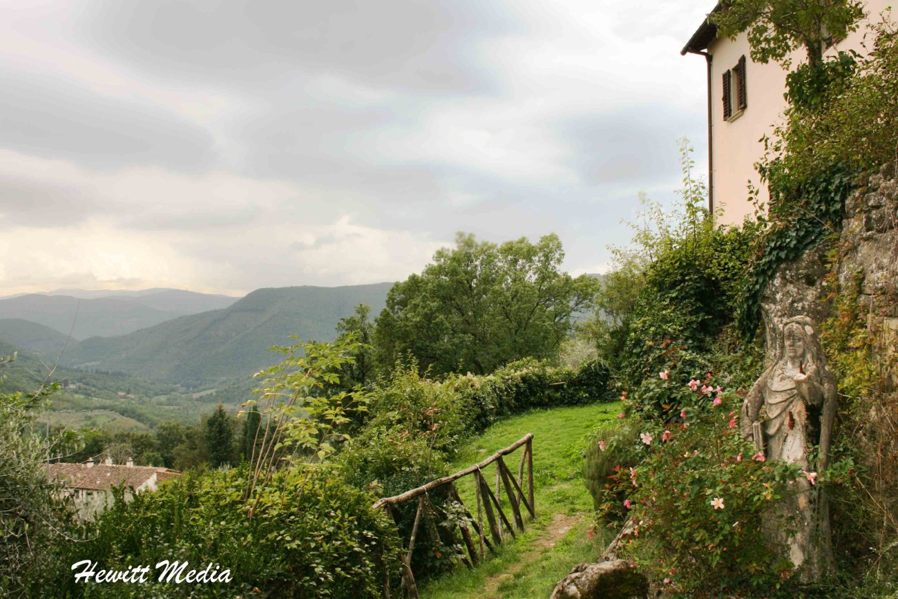 Tuscany-1013