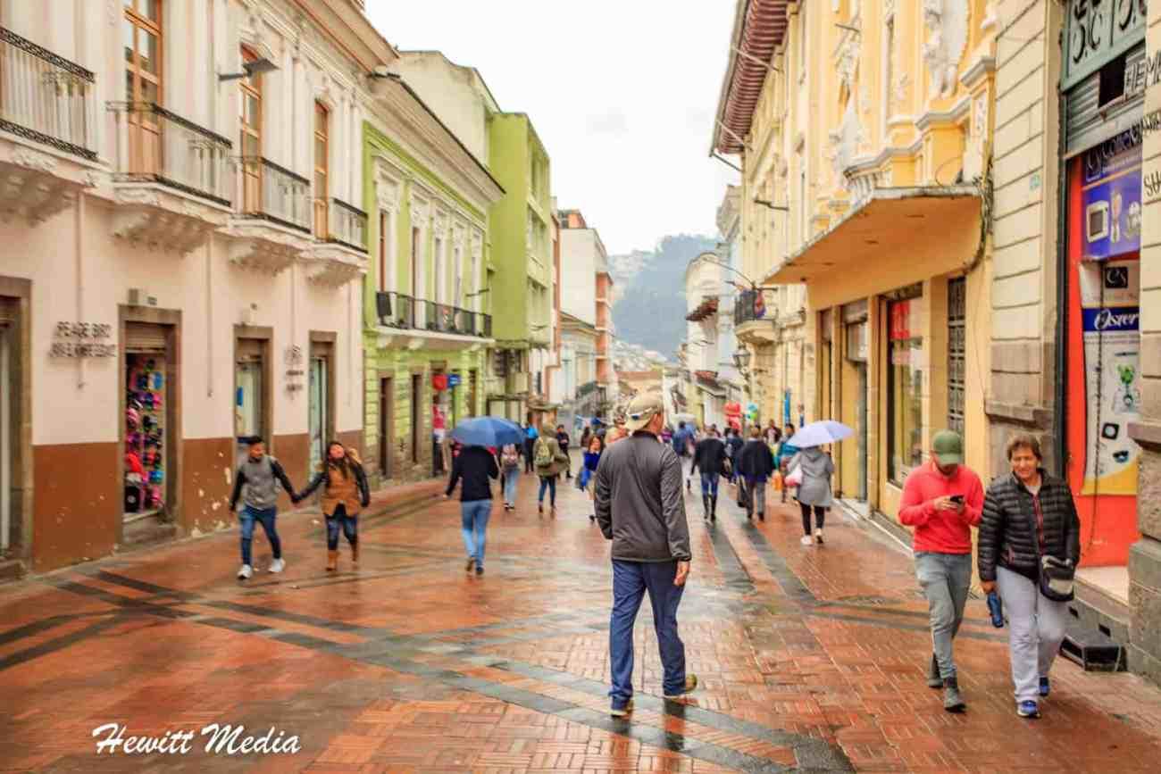 Quito-0577