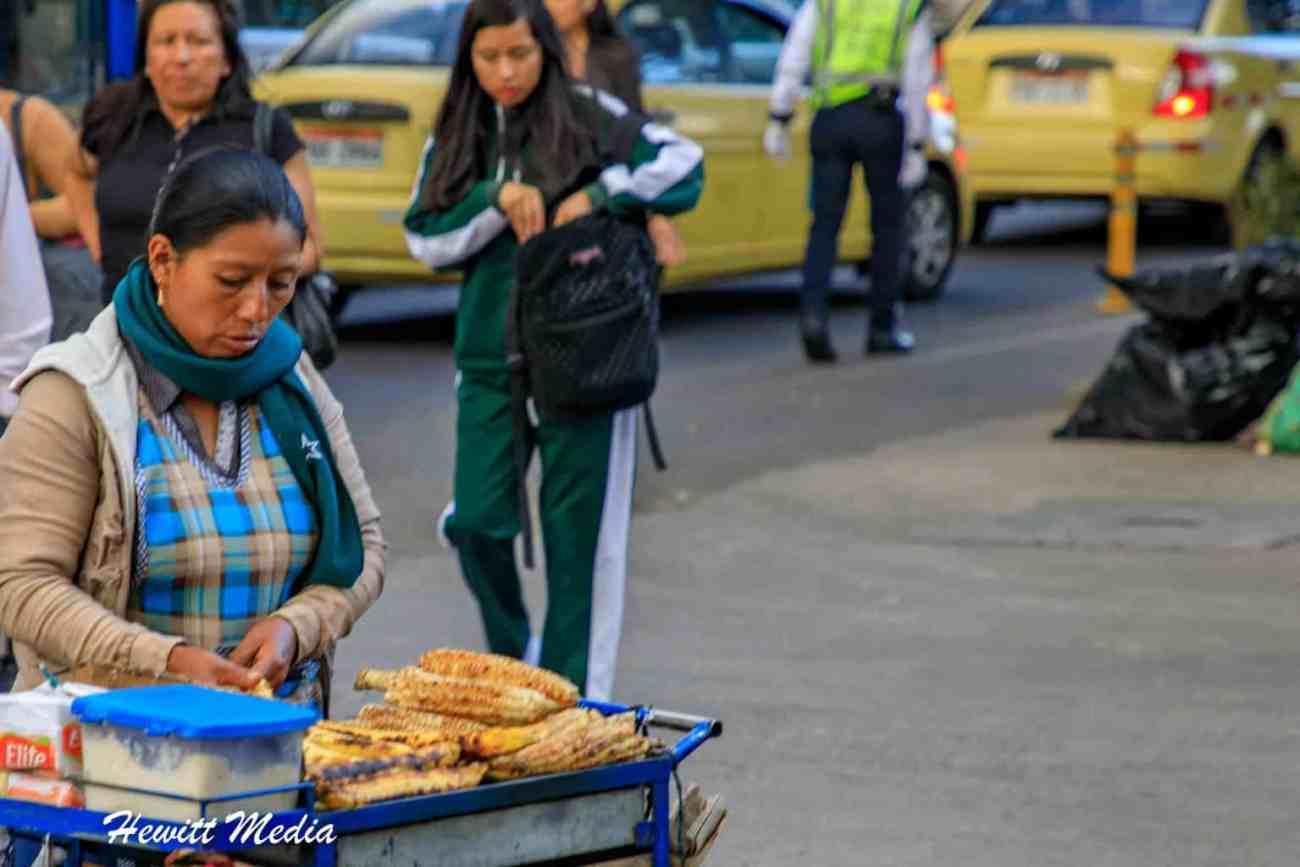 Quito-8998