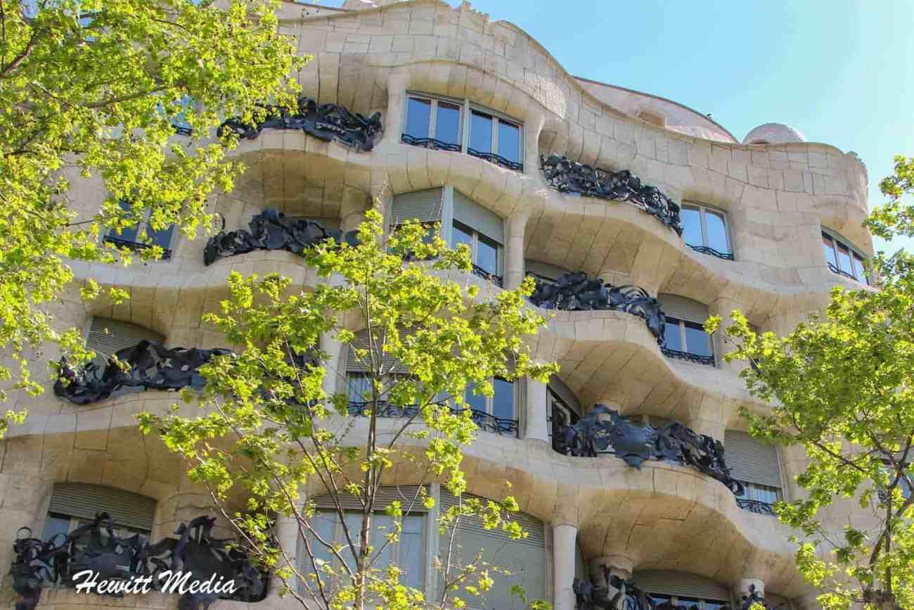 Barcelona-7140
