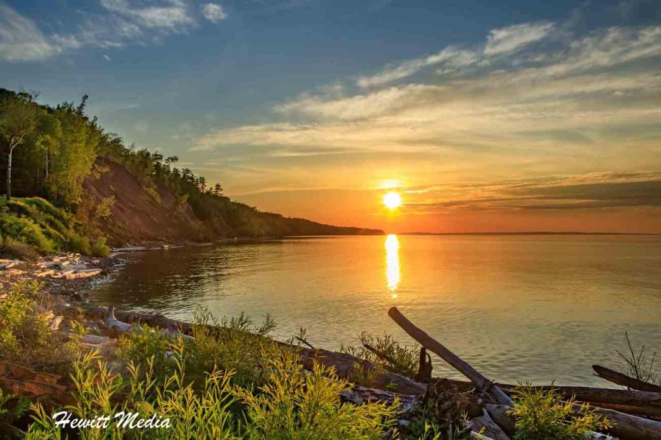 Lake Superior-1618