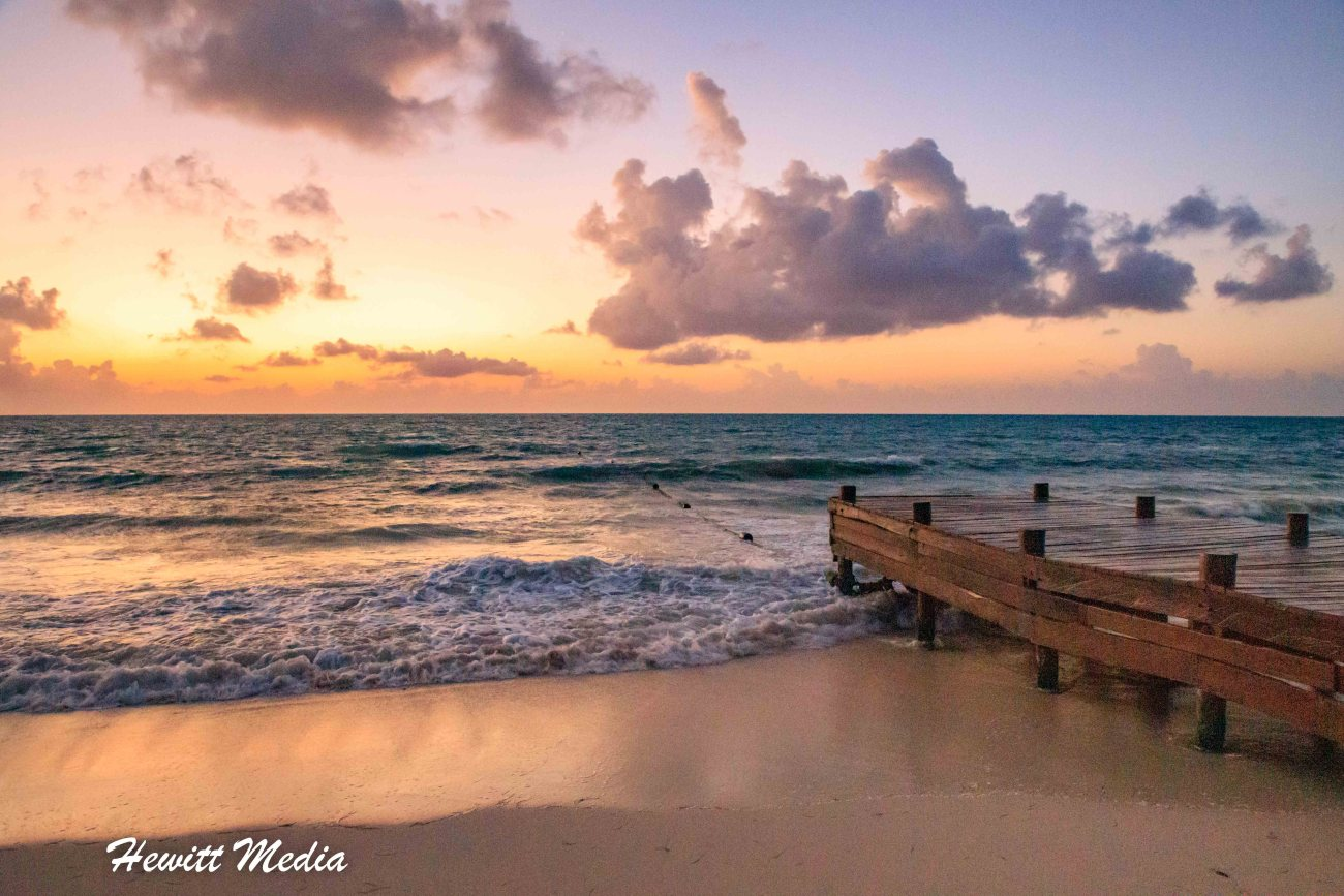 Playa del Carmen-0281