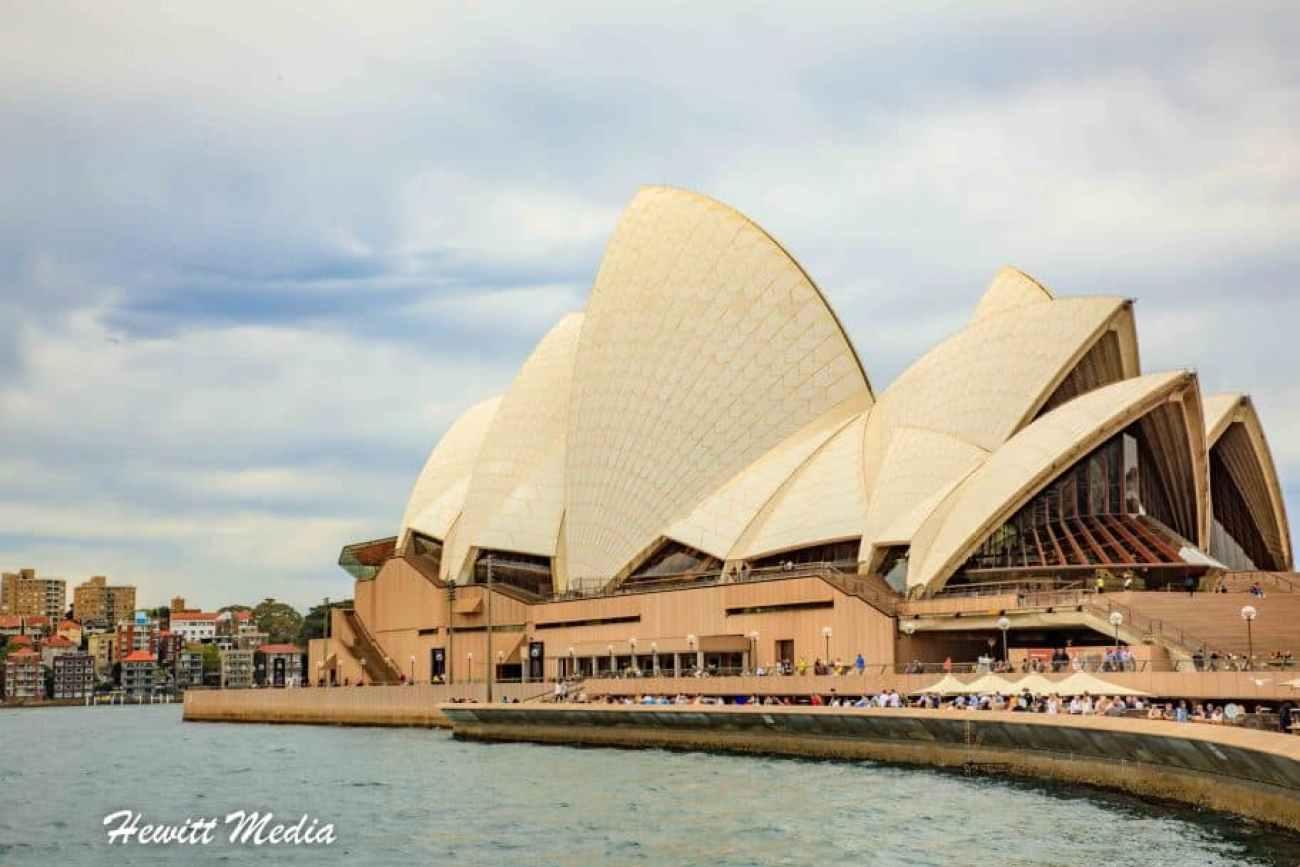 Sydney-1912