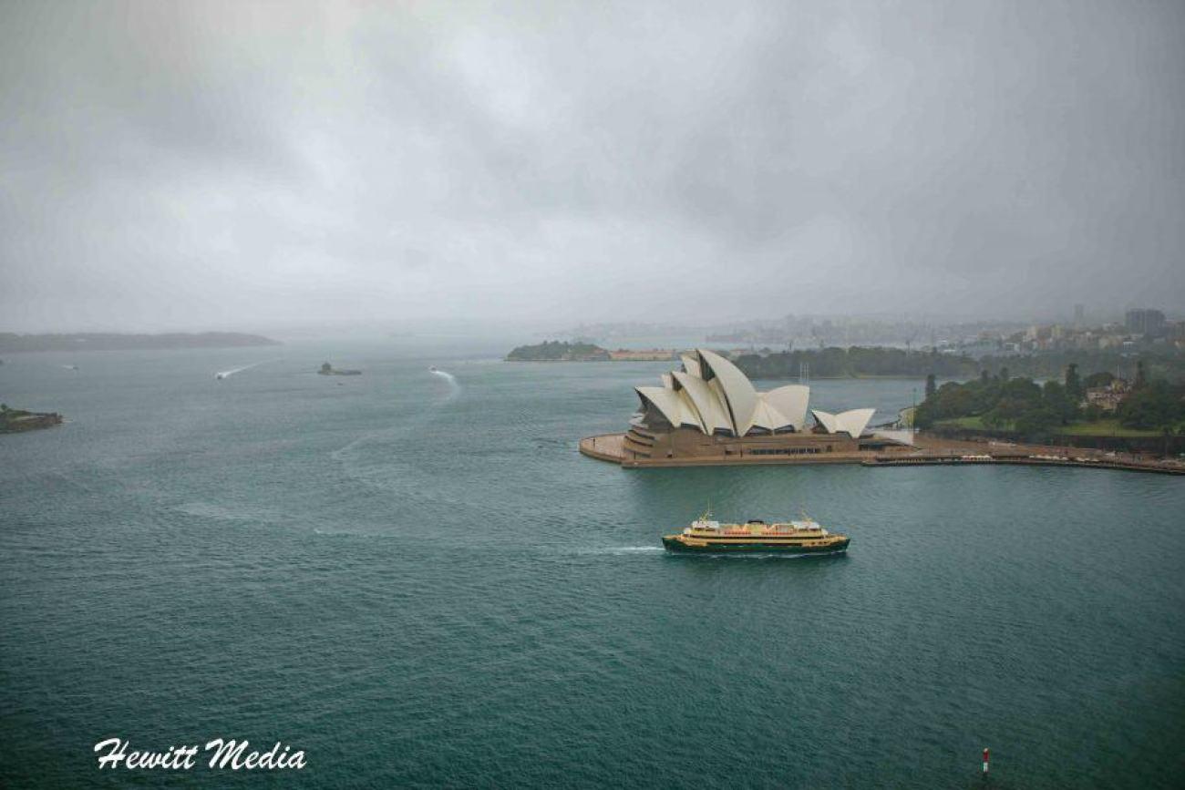 Sydney-1982