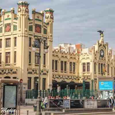Valencia-016