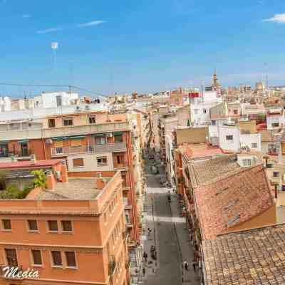 Valencia-1294