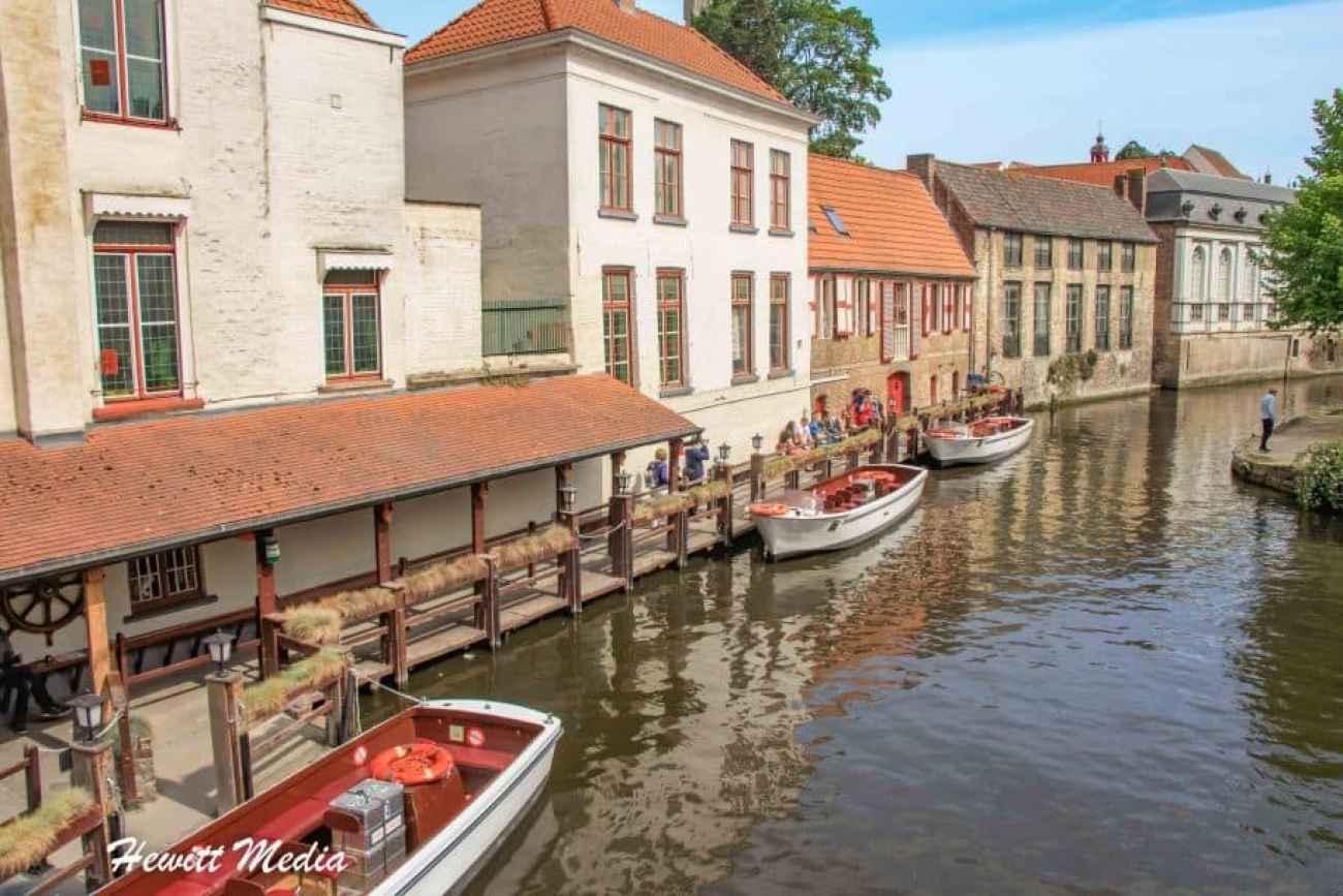 Brugges-2559